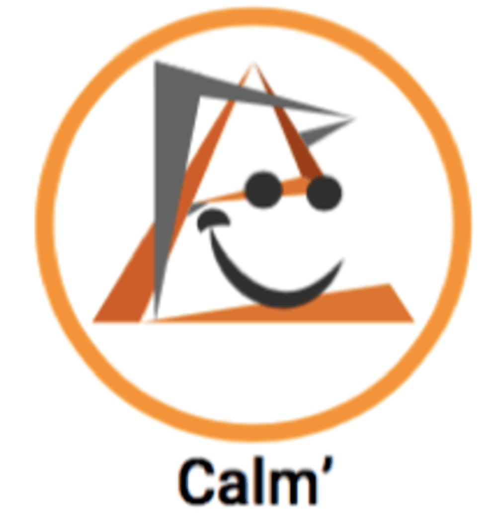 Ateliers CALM de E-Perspectives