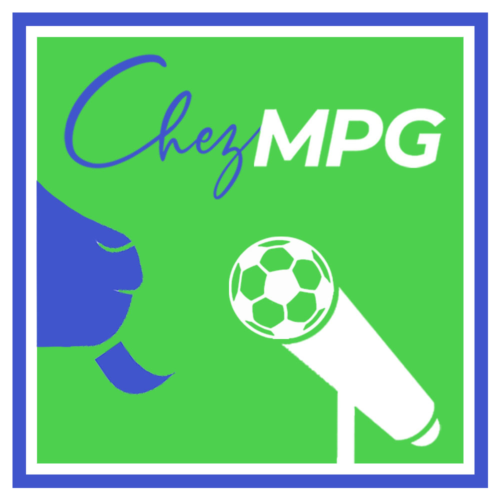 <p>Podcast chez MPG</p>