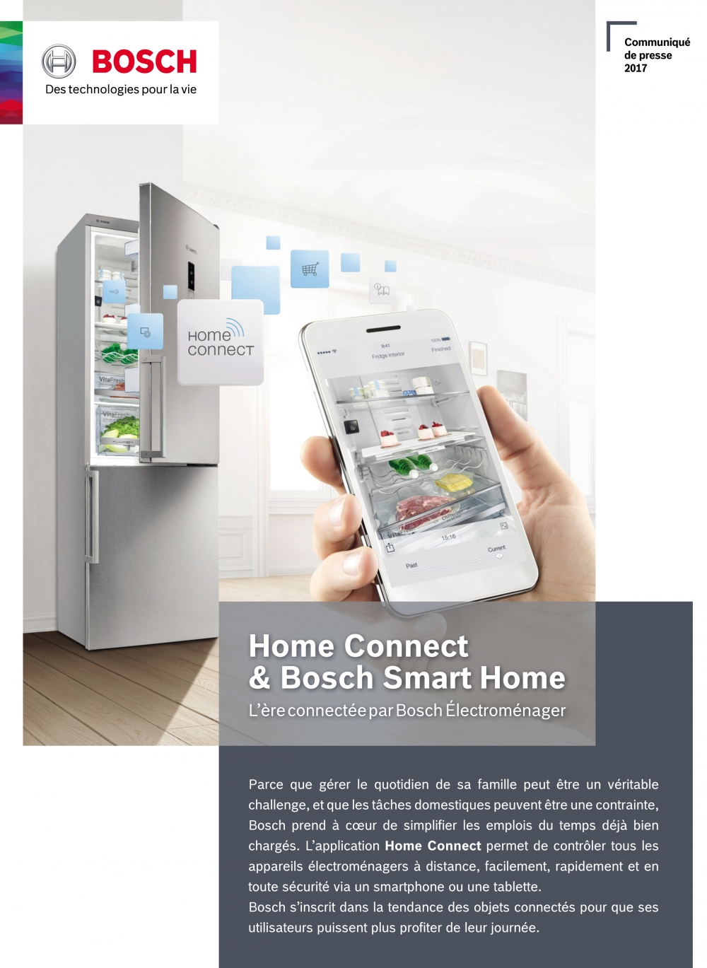 cp - home connect & bosch smart home