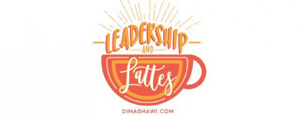 dima-ghawi-leads-monthly-networking-and-discussion-group