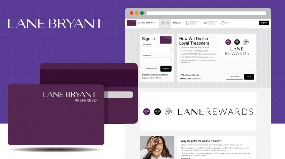 lane-bryant-credit-card-review-2017
