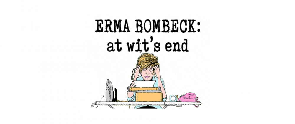 arizona-premier-of-erma-bombeck-at-wits-end