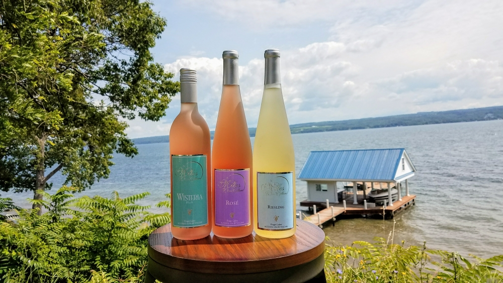 miles-wine-cellars-introduces-new-packages-for-private-events-and-special-occasi