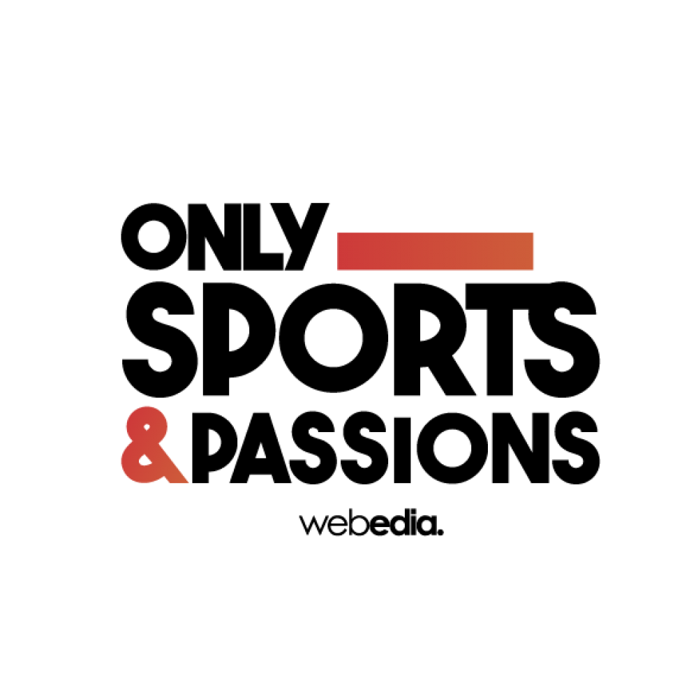 only-sports-passions-accompagne-les-marques-dans-lunivers-du-sport
