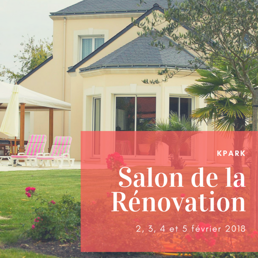 kpark-participe-au-salon-de-la-renovation