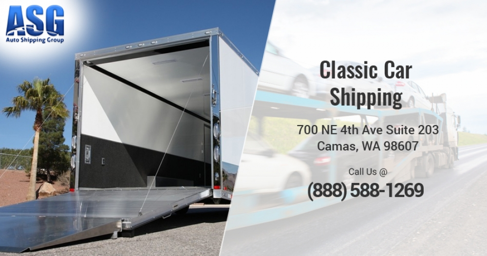 auto-shipping-group-inc-is-proffering-upgraded-classic-car-shipping-services