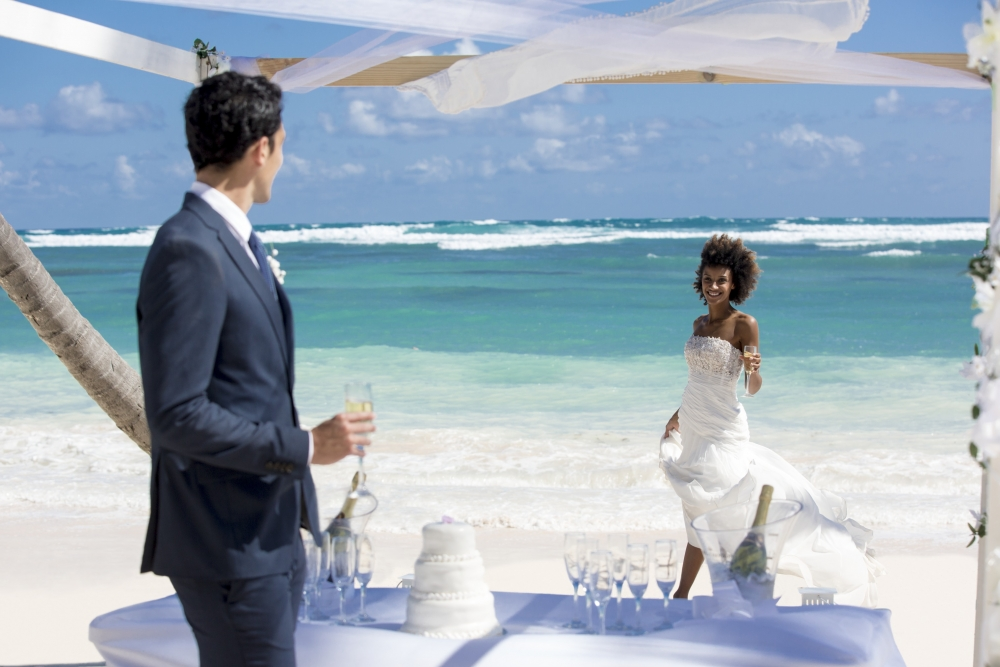 club-med-south-africa-launches-weddings-by-club-med