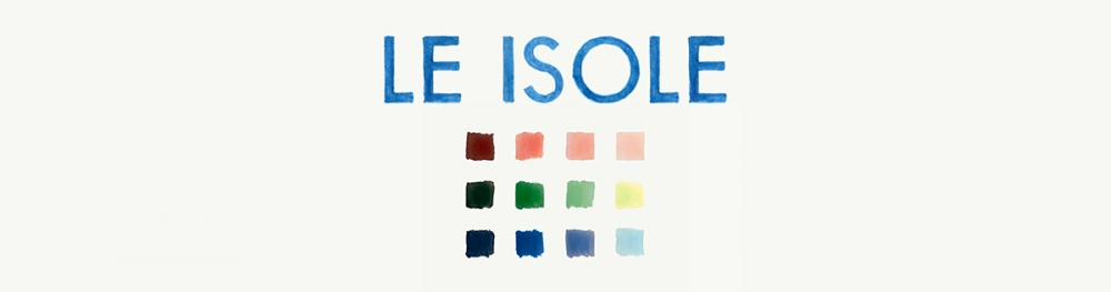 les-belles-heures-introduces-its-new-scarf-collection-le-isole