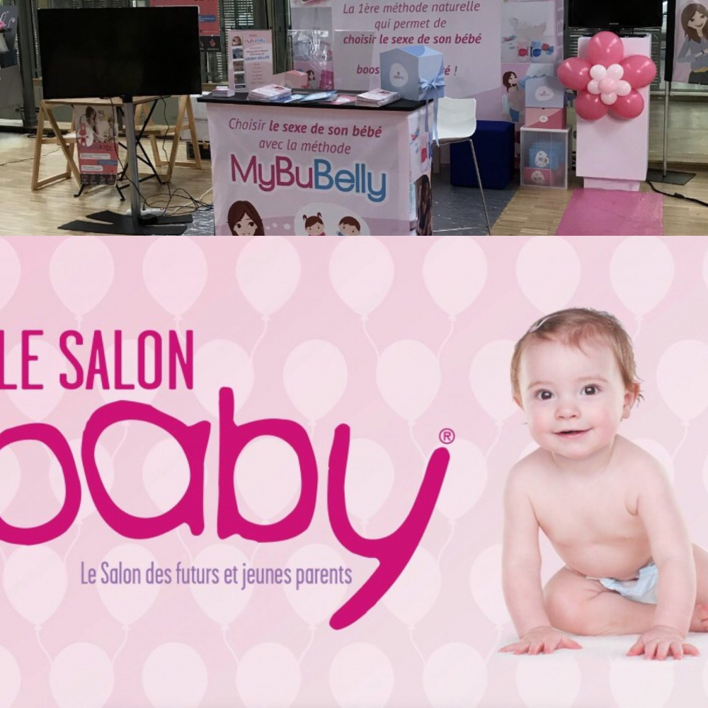 mybubelly-participe-au-salon-baby-a-paris