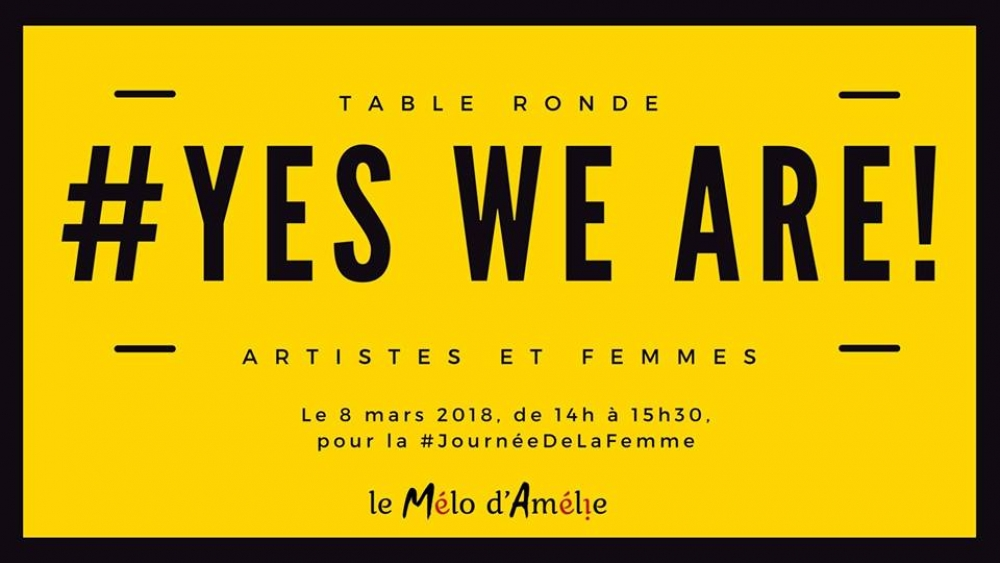 table-ronde-artistes-et-femmes-yesweare