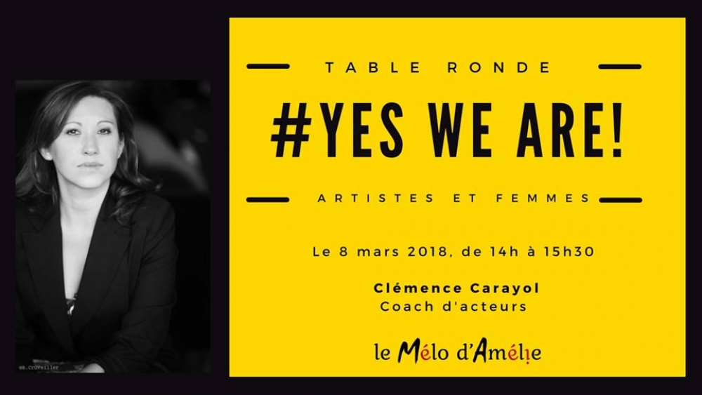 clemence-carayol-intervenante-a-la-table-ronde-yesweare