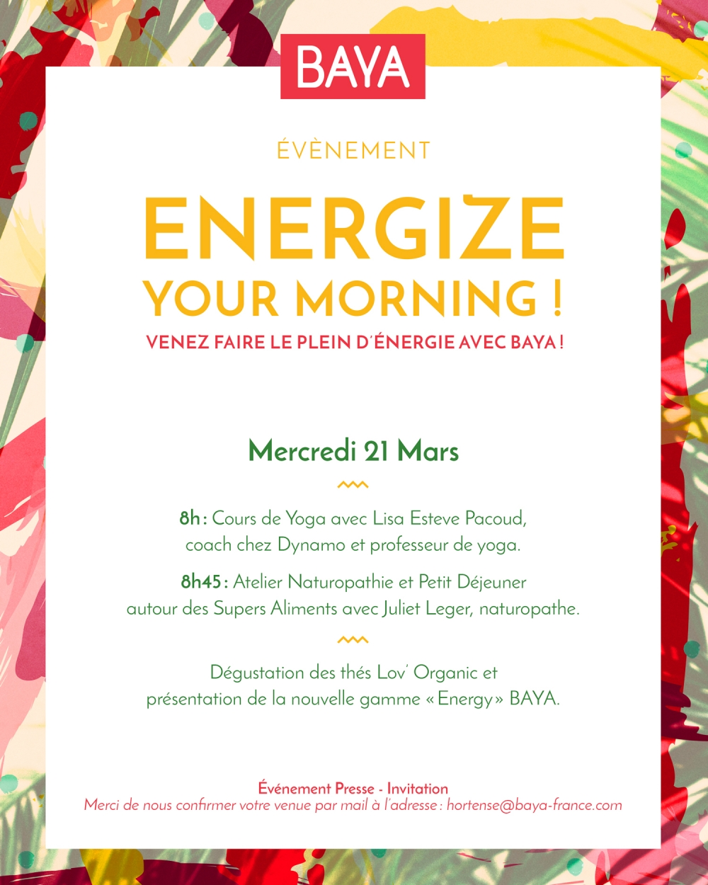energize-your-morning-evenement-presse