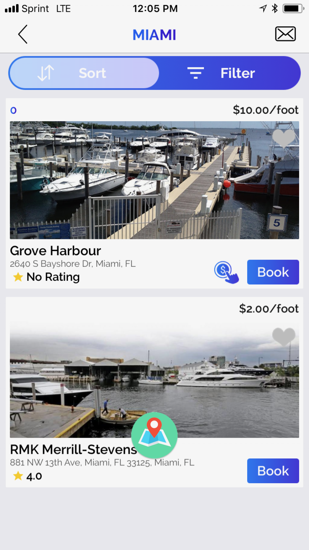 gpdock-the-new-marina-reservation-app-launches-in-miami