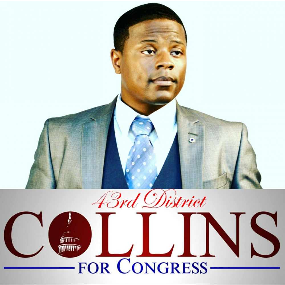 navy-veteran-to-challenges-maxine-waters-for-her-seat-in-2018