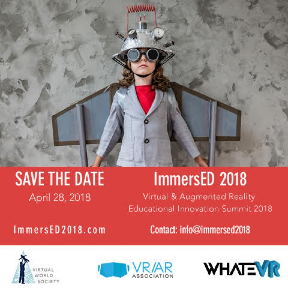 immersed-2018-vr-ar-and-xr-realities-in-k-12-classrooms