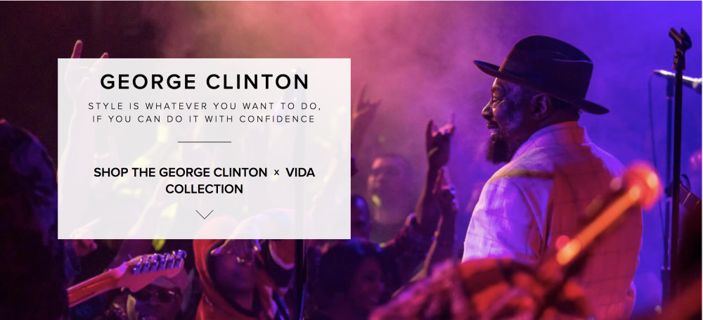 george-clinton-x-vida-music-and-art-inspired-collection