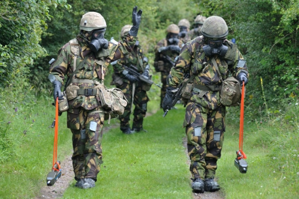 global-chemical-biological-radiological-and-nuclear-cbrn-security-market-d
