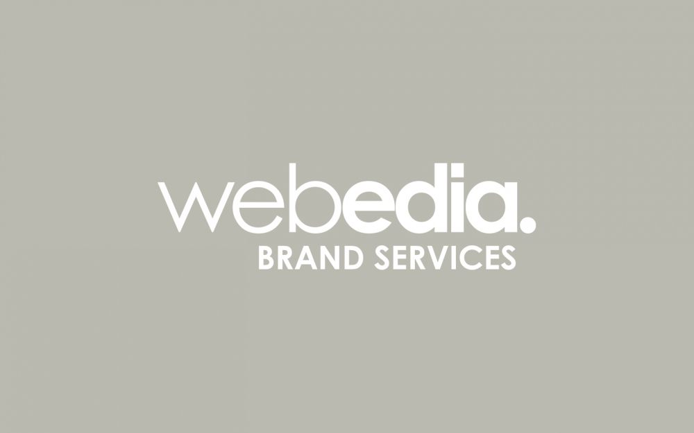 local-is-the-new-social-webedia-brand-services-associe-social-et-local