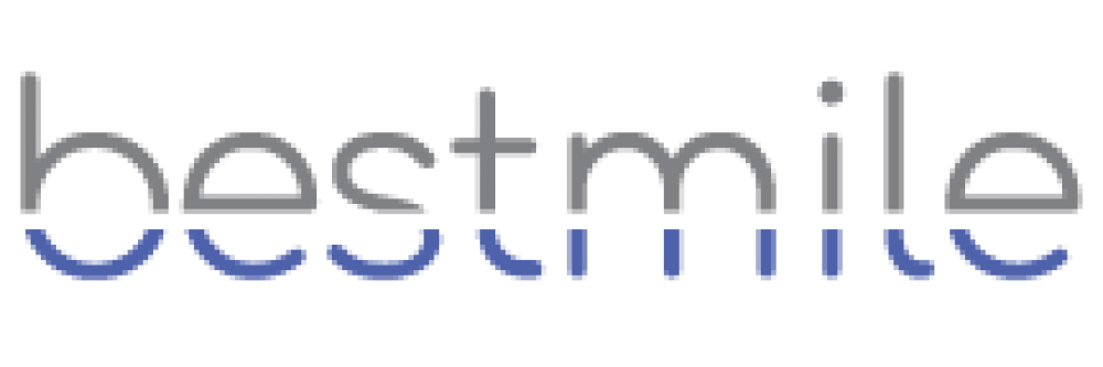 bestmile-announces-funding-to-fuel-strategic-growth-in-autonomous-mobility