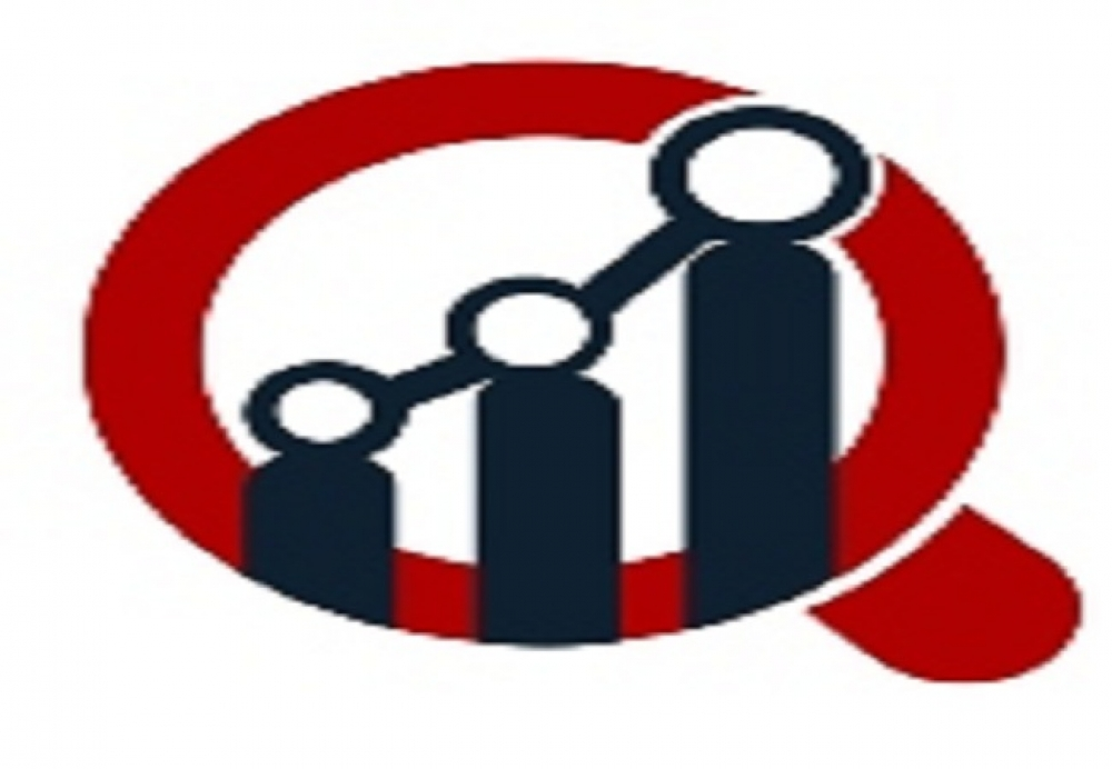 machine-learning-market-2018-global-analysis-opportunities-and-forecasts-to-202
