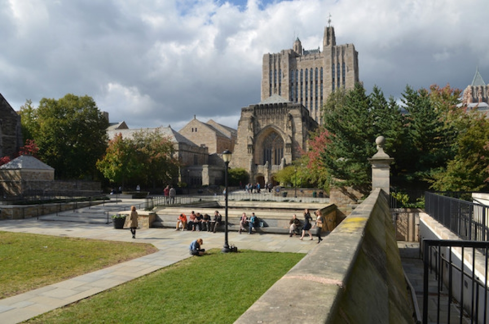 new-pre-college-summer-program-at-yale-teaches-gen-z-academics-sustaina