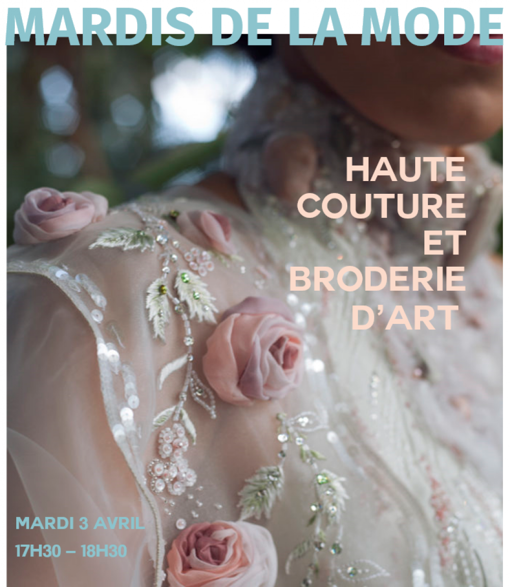 conference-broderie-et-haute-couture