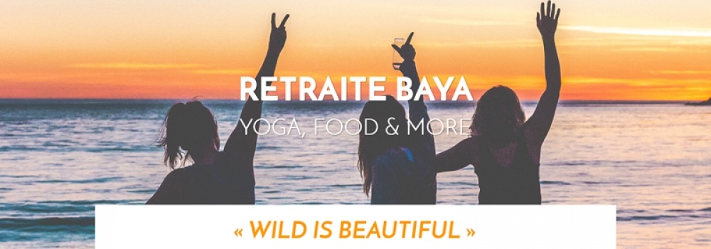 baya-organise-sa-premiere-retraite-yoga-food-more