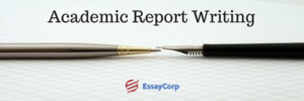 get-the-ace-quality-of-academic-report-writing-by-experts