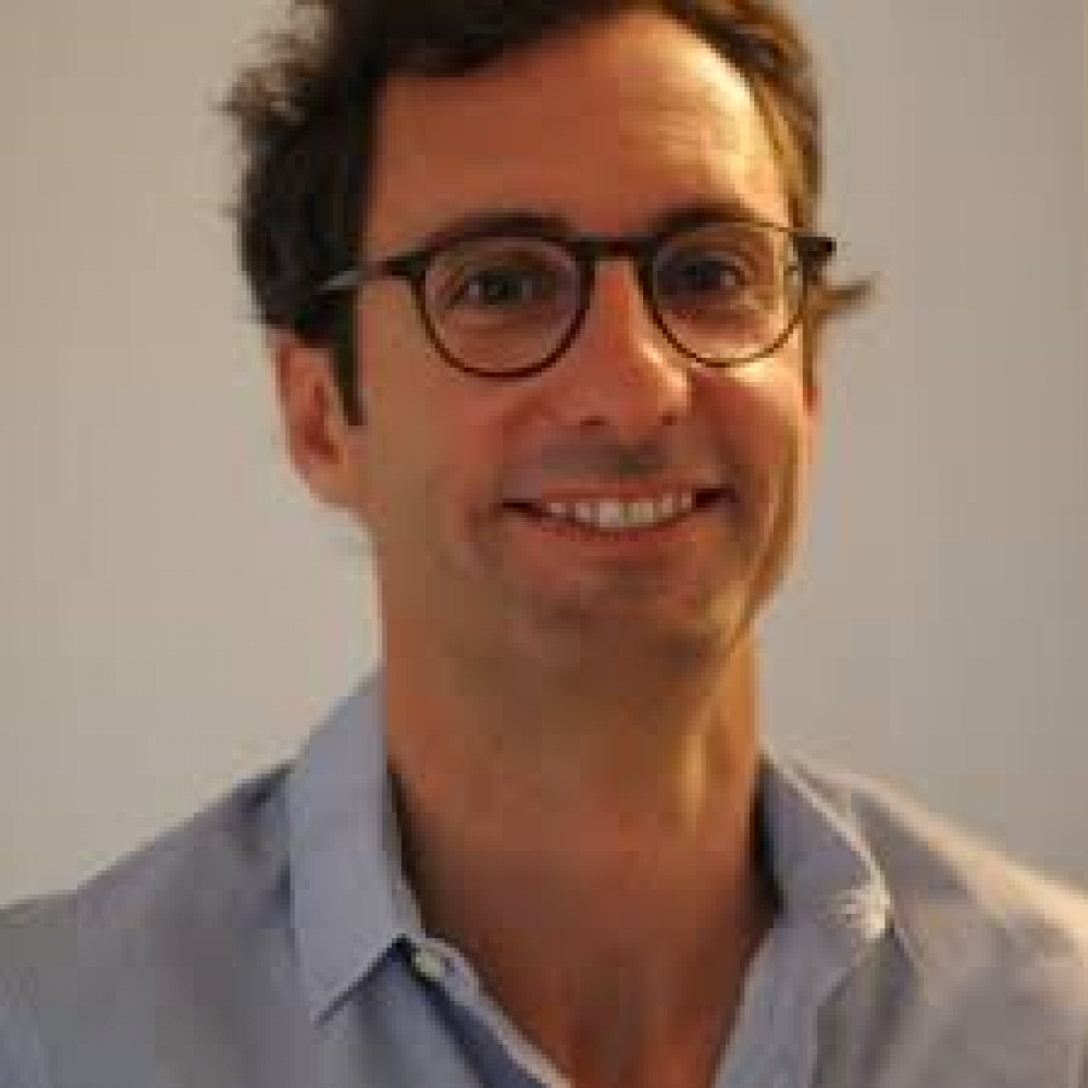 amaury-lelong-directeur-general-en-charge-de-la-publicite-digitale