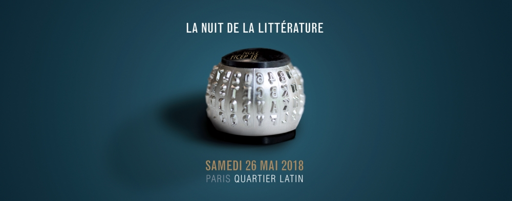nuit-de-la-litterature-2018-quartier-latin