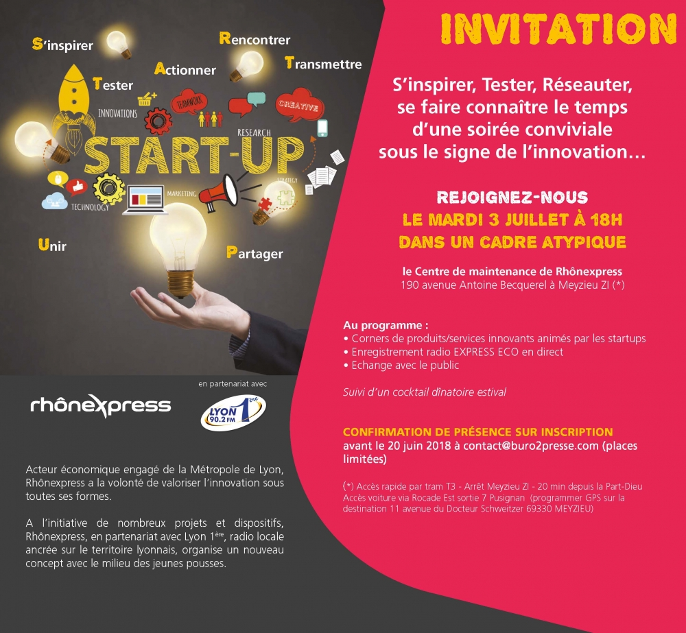 invitation-start-up-rhonexpress-mardi-3-juillet-a-18h