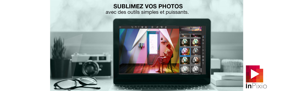inpixio-photo-editor-8-retouche-et-creation-artistique-en-quelques-clics-1