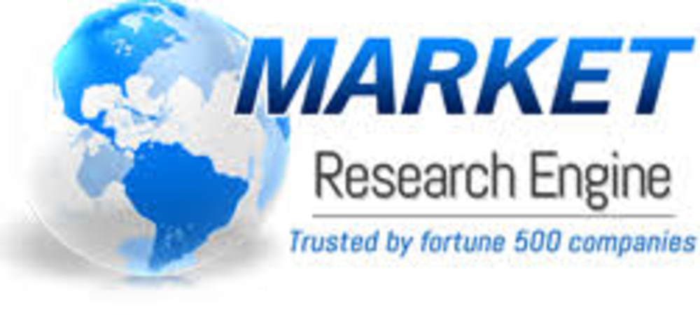 uv-cured-powder-coatings-market-research-share-analysis-and-trends-by-2022