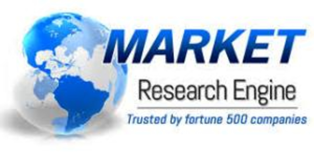 glucose-tolerance-test-market-is-projected-to-reach-us-21-796-0-million-by-2023