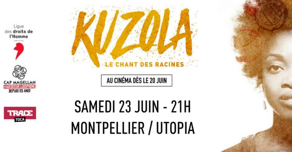 kuzola-projection-showcase-a-montpellier
