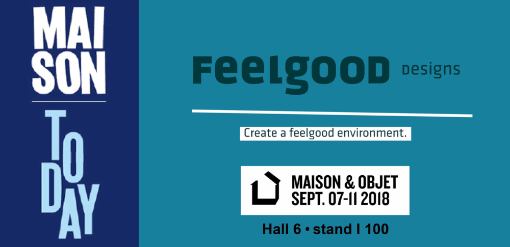 feelgood-designs-a-maison-objet-paris