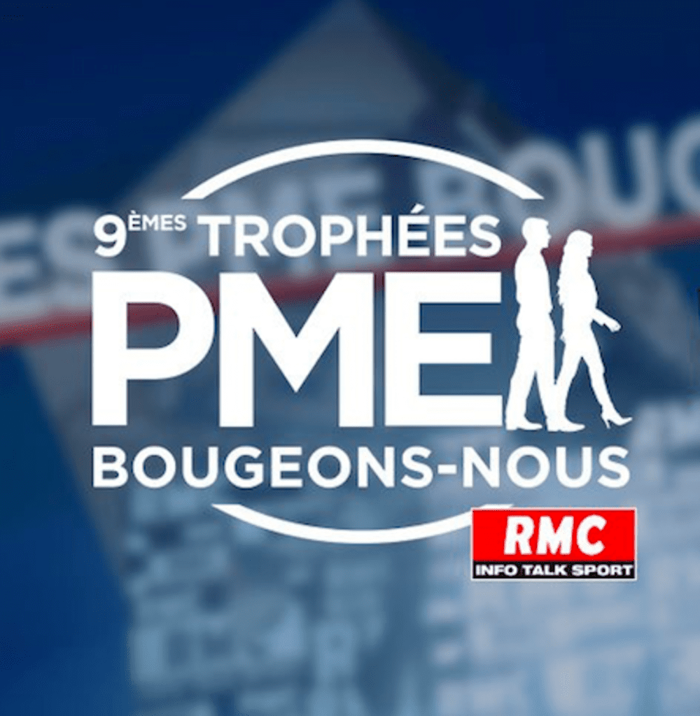 my-webspot-candidat-aux-trophees-pme-rmc