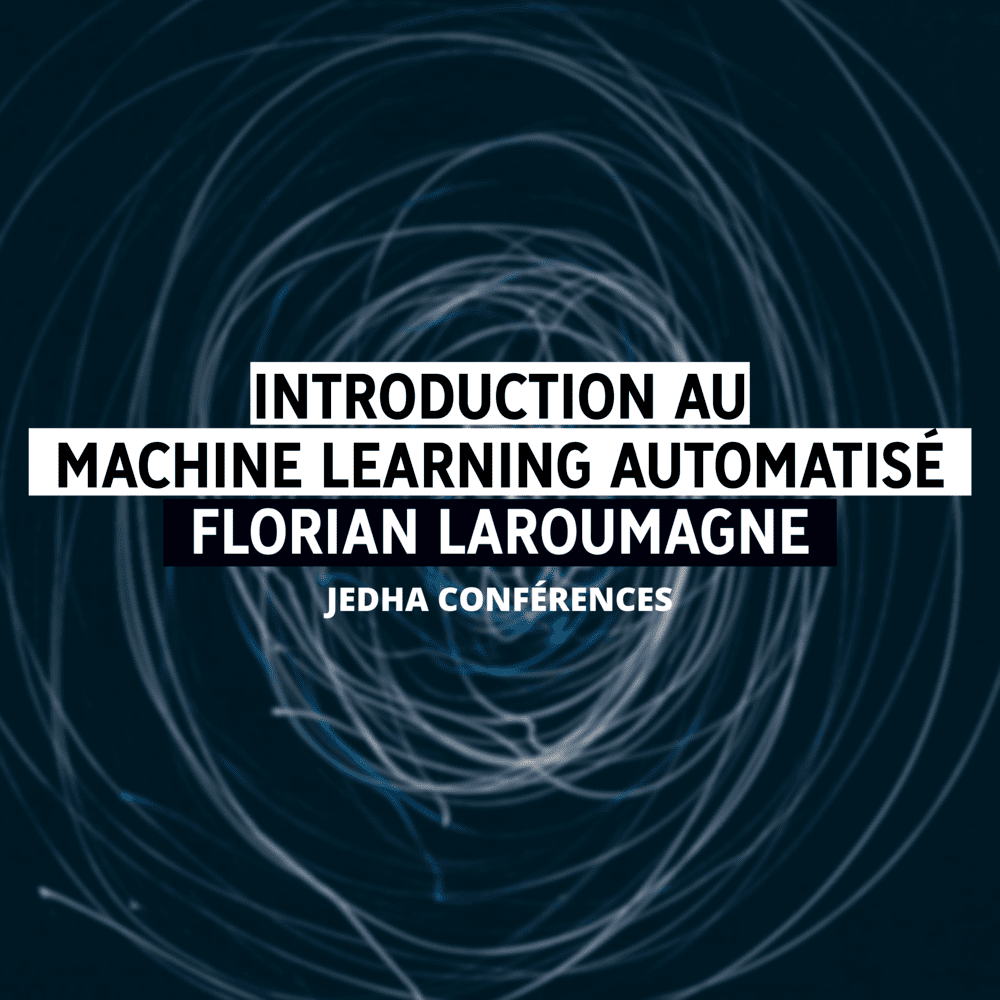 le-machine-learning-automatise-f-laroumagne-co-founder-prevision-io