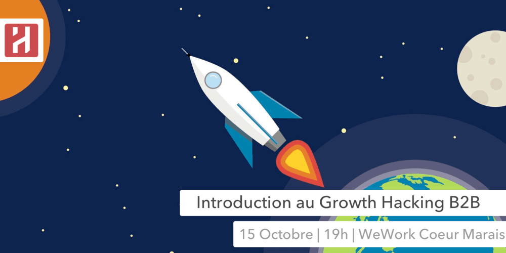 introduction-au-growth-hacking-b2b
