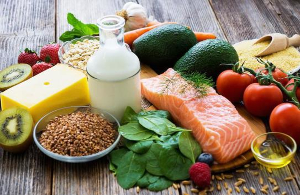 Oncology Nutrition Market - Industry Growth, Outlook, and Analysis by 2018  - 2026