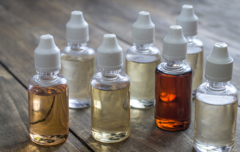 <p>Indian Eliquids And Ejuice Market</p>