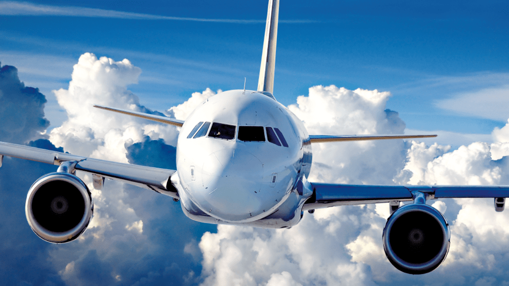 <p>Aircraft Leasing Market</p>