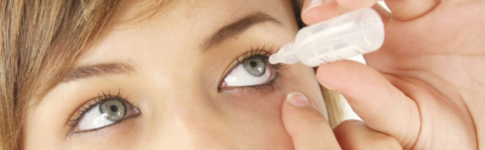 <p>Ophthalmology Drugs And Devices Market</p>