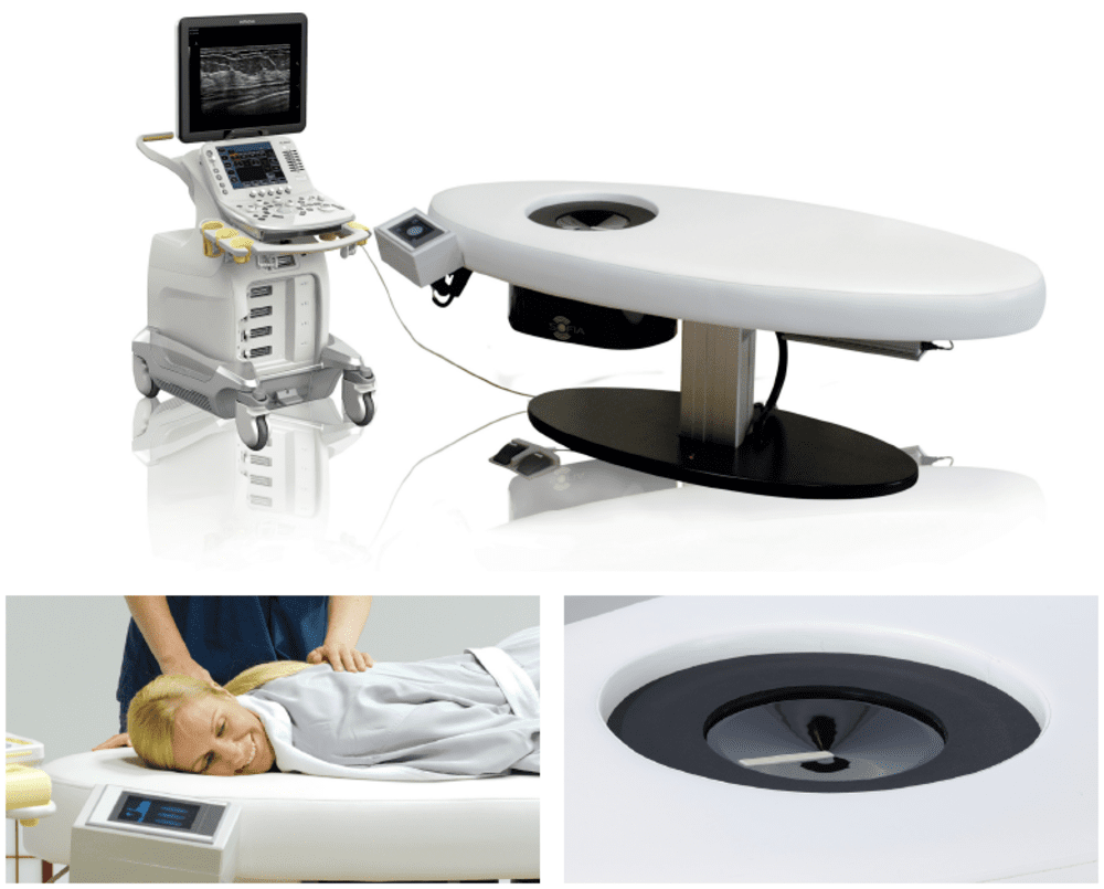 <p>Automated Breast Ultrasound System Market</p>