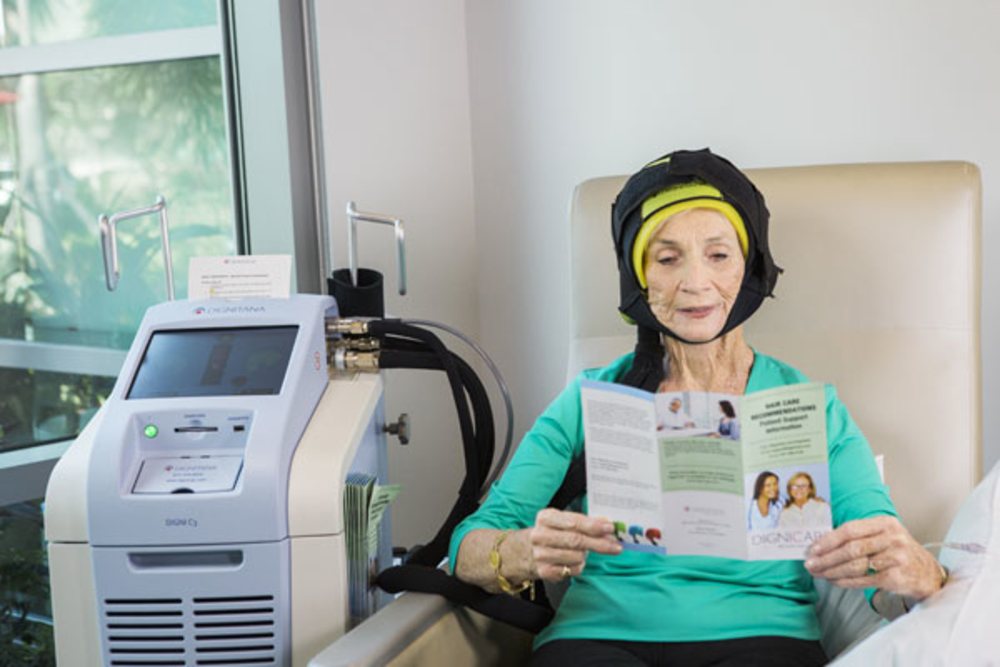 <p>Global Chemotherapy Devices</p>
