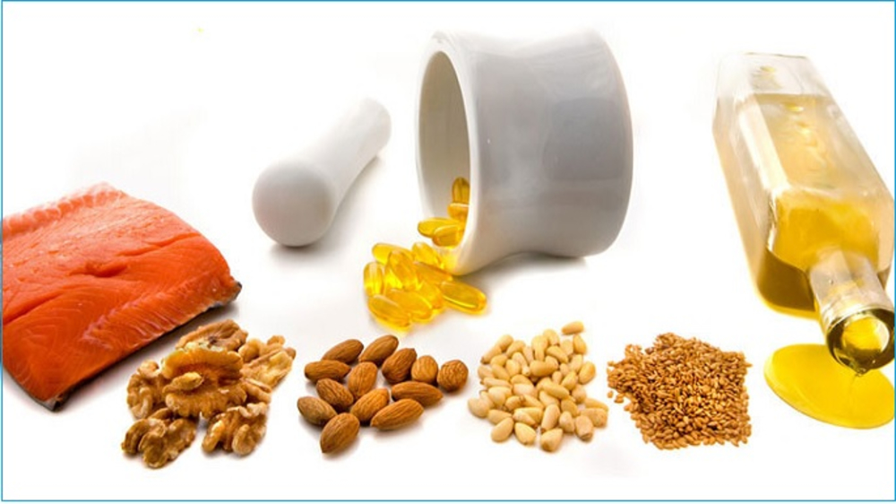 <p>Natural Fatty Acids Market</p>