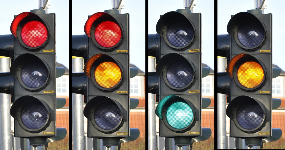 <p>Traffic Lights Market</p>