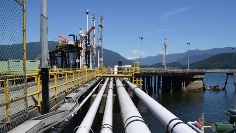 <p>Oil and Gas Pipeline Market</p>