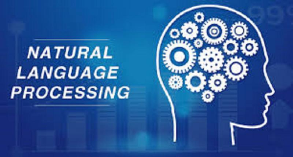 <p>Global Natural Language Processing Market</p>