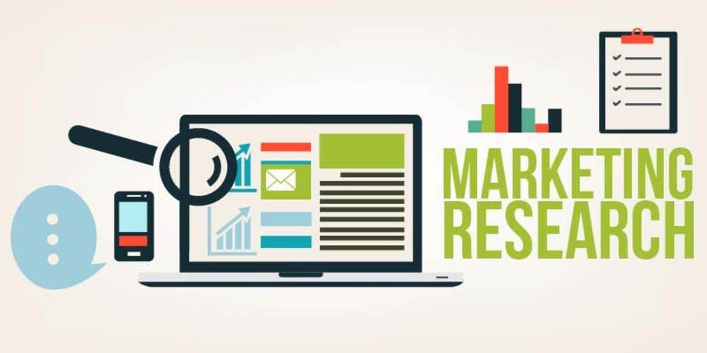 <p>Global Market Research Companies in India</p>